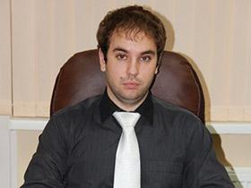 Аудит имеющегося в суде дела