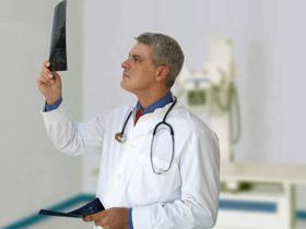 медицинские дела