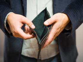 банкротство физ-лиц, юр.лиц и ИП